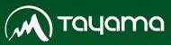Tayama Sp. z o.o. Sp. k. - Katowice, Słoneczna 4