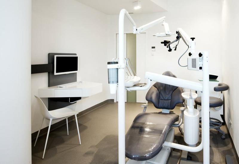 ortodoncja - Neo Dentica Klinika Stoma... zdjęcie 8