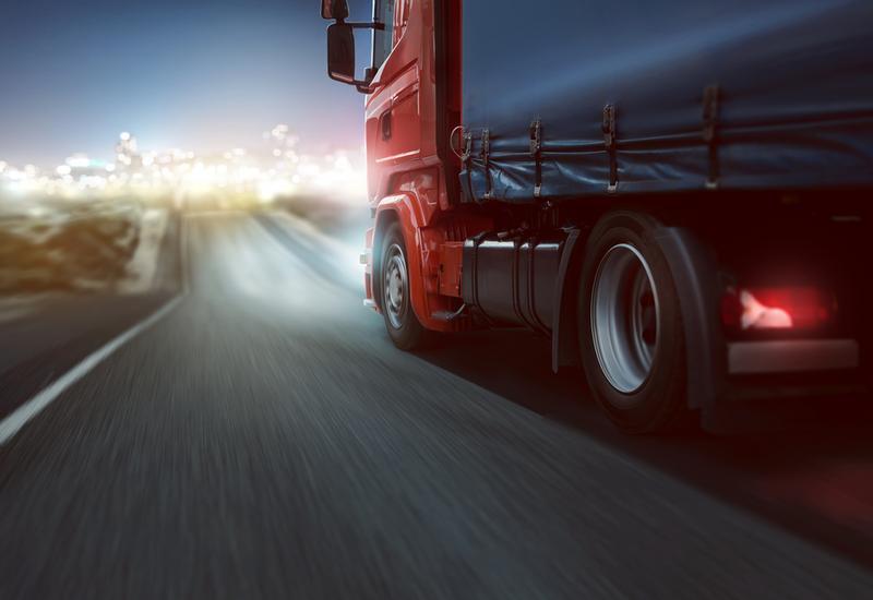usługi transportowe - Exp-Imp Hurt-Detal Usługi... zdjęcie 3