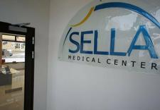 Dentysta, neurolog, kardiolog