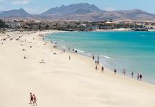 wczasy Tunezja - ANDAR zdjęcie 1