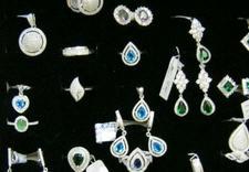 biżuteria z kamieni szlachetnych - STYLE TIME zdjęcie 7