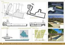 rzeźbiarz - Projekty budowlane, Rzeźb... zdjęcie 3