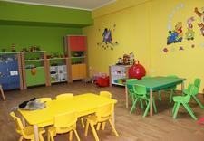zabawy dla dzieci - Niepubliczne Przedszkole ... zdjęcie 2