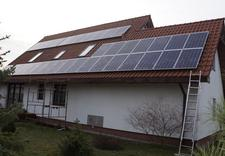 SolarWorld - Eco Power Life Małgorzata... zdjęcie 3