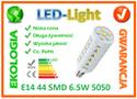 profile do taśm led - LED-LIGHT WARSZAWA. Żarów... zdjęcie 1