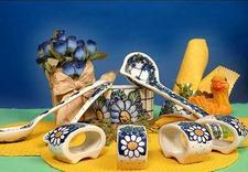 wr ceramika - WR Ceramika S.C. J.K. Rut... zdjęcie 9