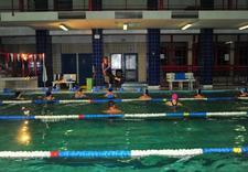 aerobik w basenie warszawa - Aqua Aerobik E-Team zdjęcie 5