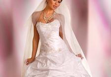 welony - Salon Sukien Ślubnych Pri... zdjęcie 4
