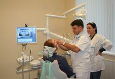 stomatologia - Apolonia Klinika Implanto... zdjęcie 1