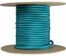 Morski kabel w oplocie