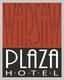 Warsaw Plaza Hotel **** - Warszawa, Łączyny 5