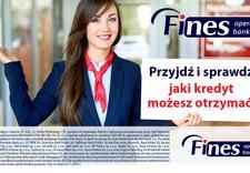 hipoteki sosnowiec - FInes Operator Bankowy So... zdjęcie 6