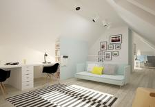 projekty wnętrz domów - Home Plan. Projektowanie ... zdjęcie 13