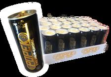 napój energetyczny popek - Gaz Do Dechy Sp. z o.o. zdjęcie 1