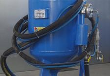 myjki przemysłowe - NEW-TECH zdjęcie 6