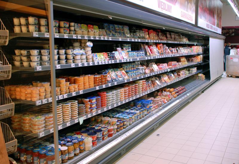 systemów chłodniczych - ROSZAK Chłodnictwo Klimat... zdjęcie 4