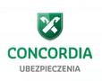 Concordia Ubezpieczenia. Oddział Gdańsk
