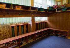 przedszkole - Prywatne Przedszkole nr 1... zdjęcie 9