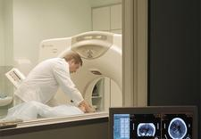 tomografia komputerowa - NZOZ Konsylium. Tomografi... zdjęcie 7