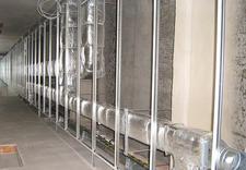 termowentylator - Biuro Techniczno-Handlowe... zdjęcie 3