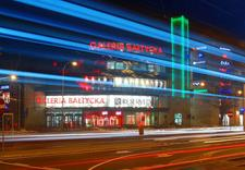 centrum handlowe gdańsk - GALERIA BAŁTYCKA - Modne ... zdjęcie 2