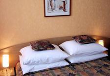 Białystok - Hotel 3 Trio zdjęcie 3