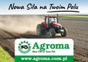 sipma - Agroma - Wągrowiec S.A. C... zdjęcie 1