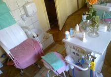 gabinety kosmetyczne - Gabinet Kosmetyczny i Mas... zdjęcie 9