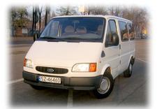transport mebli - Wakotrans Firma Transport... zdjęcie 4