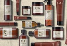 perfumy męskie - ANS CONCEPT SP. Z O.O. sk... zdjęcie 4