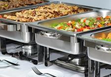 catering domowy - Wrona Catering & Food Ser... zdjęcie 4