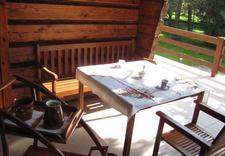 pokój gościnny rzeszów - Nocleg Chata Zacisze. Noc... zdjęcie 27