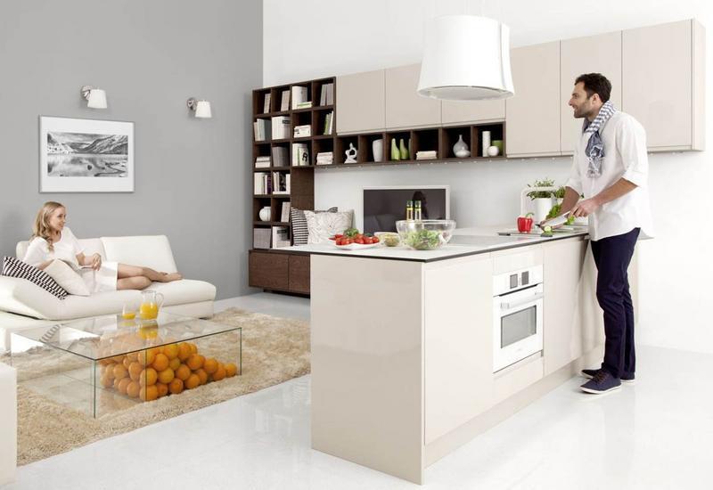 sprzęt AGD - Animacja - WFM Kuchnie zdjęcie 8