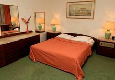 apartamenty - Hit Hotel zdjęcie 6