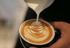 kawa ziarnista - Espresso Service - Profes... zdjęcie 2
