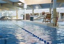 steam bath - Park Wodny Aquapark. Base... zdjęcie 2