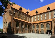 kultura - Muzeum w Kwidzynie Oddzia... zdjęcie 4