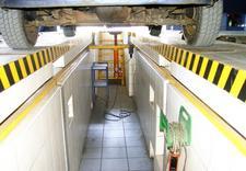 kontrola instalacji gazowej - Kros Stacja Kontroli Poja... zdjęcie 8