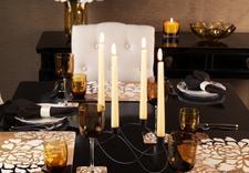 naczynia - Przestrzeń. Dodatki dekor... zdjęcie 9