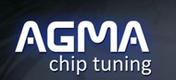 Agma Tuning - Łysomice, Lniana 1b