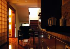 studio projektowe architekt - Studio projektowe ARCHITE... zdjęcie 8