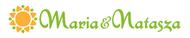 Maria i Natasza - Wisła, Wyzwolenia 46