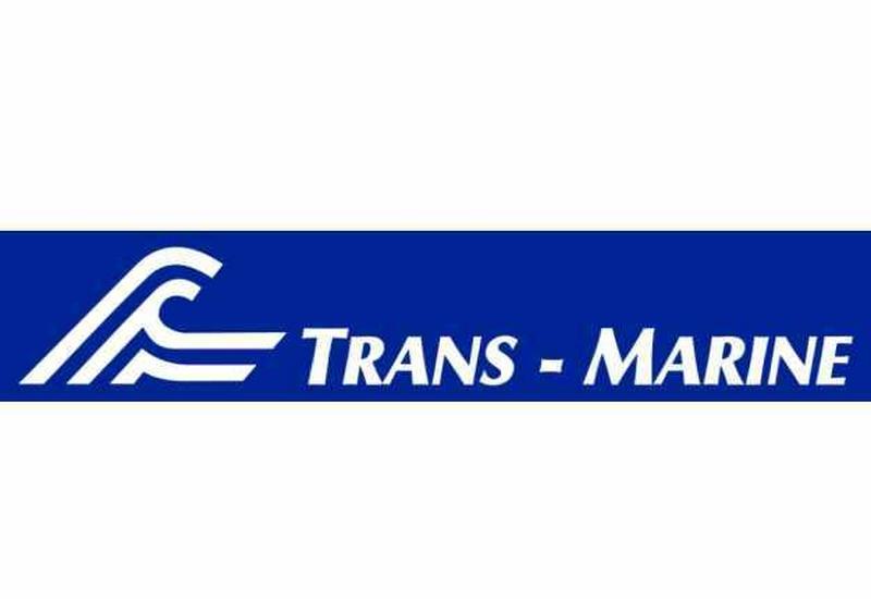ubezpieczenia ładunków - Trans-Marine Spedycja Mię... zdjęcie 1