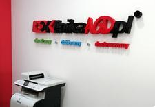 electrolux - KlinikaAGD - Części zamie... zdjęcie 10