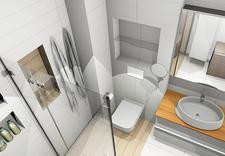 konsultacje architektoniczne - BB Projekt zdjęcie 12