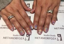 kosmetyczka - Studio Urody Metamorfoza zdjęcie 22