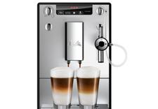 kawa dla biura - Naprawa ekspresów ciśnien... zdjęcie 2