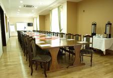 eventy - Hotel Na Uboczu - noclegi... zdjęcie 10