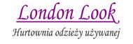 London Look - Kraków, Konopnickiej 84
